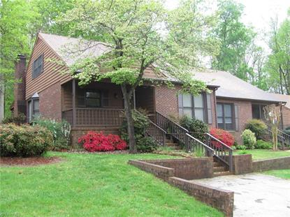 Address not provided Archdale, NC MLS# 791689
