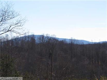 Lot 3 Sands Road Lawsonville, NC MLS# 791799