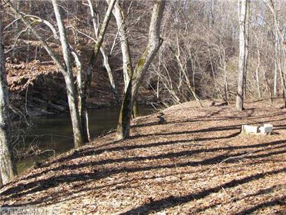 lot 6 Sands Road Lawsonville, NC MLS# 791806