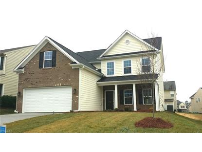 739 Breeders Cup Drive Whitsett, NC MLS# 792704