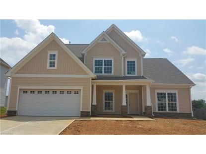 744 Cannonade Drive Whitsett, NC MLS# 792734