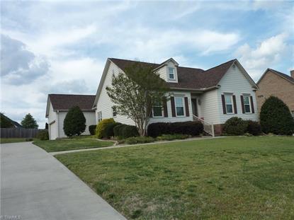 309 ALISON Lane Archdale, NC MLS# 793128