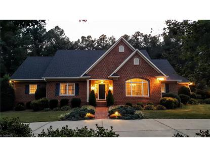 1237 Mount Olivet Church Road Lexington, NC MLS# 793307