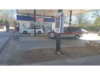 4206 Reidsville Road Reidsville, NC MLS# 793485