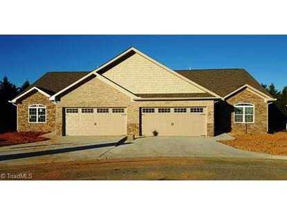 110 Cardinal Place Archdale, NC MLS# 794018