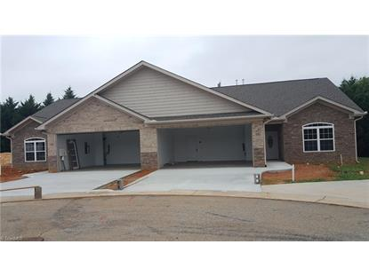 112 Cardinal Place Archdale, NC MLS# 794020