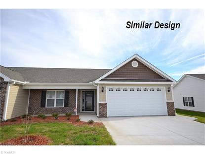 101 Willow Terrace Archdale, NC MLS# 795857