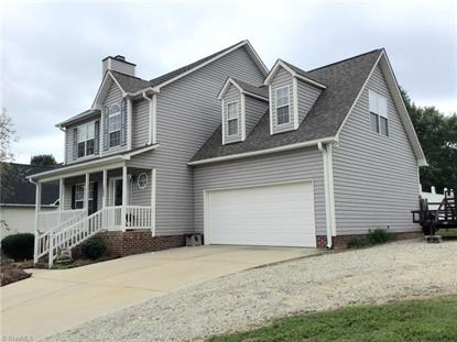 102 Sterling Ridge Drive Archdale, NC MLS# 796411