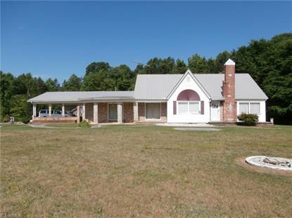 1055 Smith Farm Road Thomasville, NC MLS# 796941