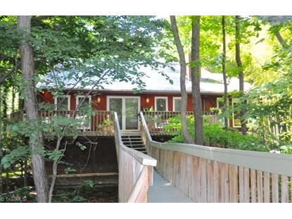 3305 Pine Valley Road High Point, NC MLS# 797035
