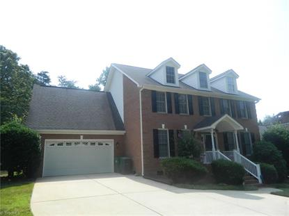 3888 Waterview Road High Point, NC MLS# 799750