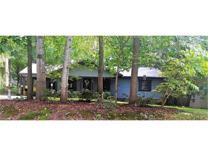 83 Lowery Drive Thomasville, NC MLS# 799967