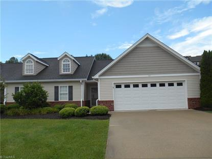 107 Plantation Place Lane Mount Airy, NC MLS# 800898
