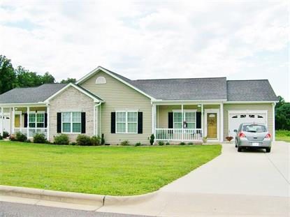 213 River Walk Road Mount Airy, NC MLS# 801892