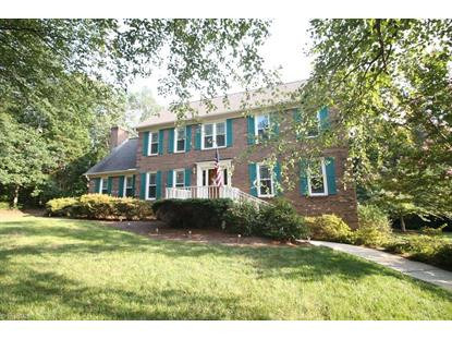 3821 Sandlewood Road High Point, NC MLS# 804519