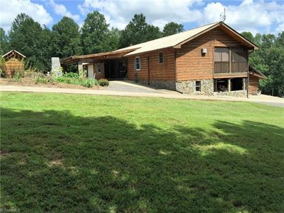 Address not provided Mount Airy, NC MLS# 804701