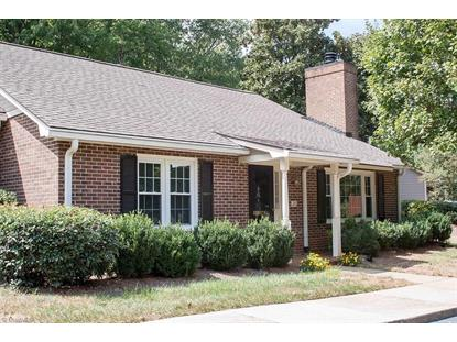 26 Brownstone Lane Greensboro, NC MLS# 806875