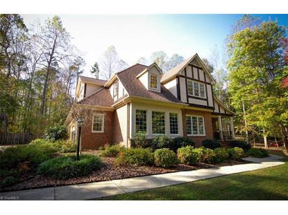Pleasant Garden Nc Real Estate For Sale