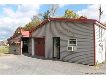 2966 Route 9W Saugerties, NY 12477 MLS# 20154063