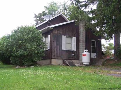 2846 Route 32 Saugerties, NY 12477 MLS# 20160967