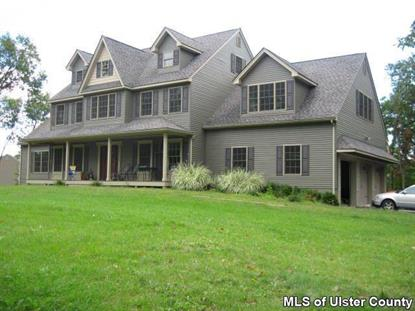 3 Sherwood Lane Highland, NY MLS# 20161807