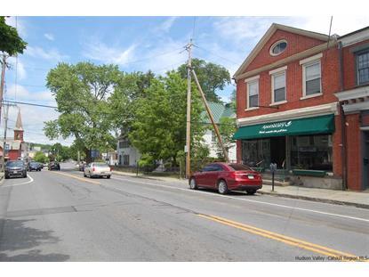 31 Market Street Saugerties, NY 12477 MLS# 20162849