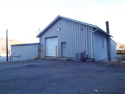 645 ROUTE 212 UNIT 2 Saugerties, NY 12477 MLS# 20165279