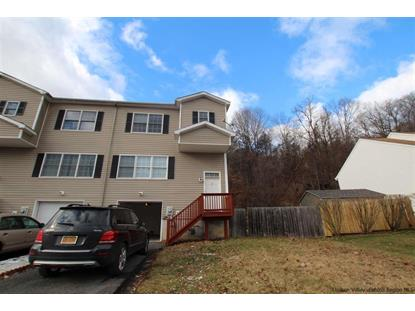 67 Red Maple Road Saugerties, NY 12477 MLS# 20170072