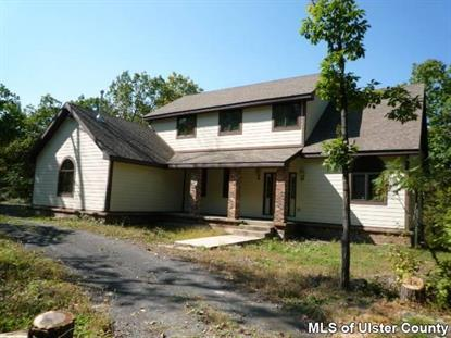 Address not provided Saugerties, NY 12477 MLS# 20114673