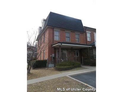 50 Broadway Kingston, NY MLS# 20123153