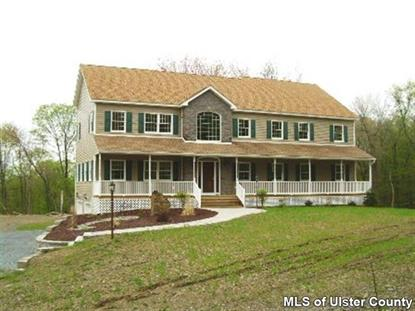 433 Ruskey Lane Clinton, NY MLS# 20124815