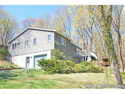 Address not provided Saugerties, NY 12477 MLS# 20131087