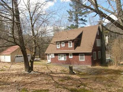 116 Golf Course Rd, Shandaken, NY