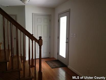 Address not provided Saugerties, NY 12477 MLS# 20132269