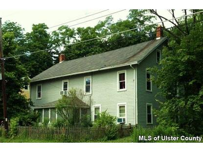 1119 Main St. Malden-On-The-Hudson Saugerties, NY 12453 MLS# 20133308