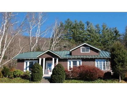 24 Waterworks Road Phoenicia, NY MLS# 20133679