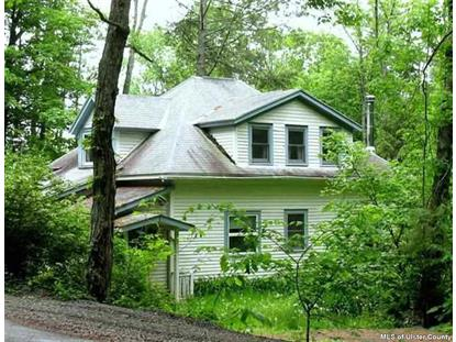 110 Waterworks Road Phoenicia, NY MLS# 20133714