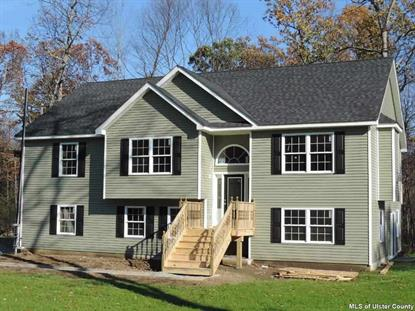 83 Glen Rock Circle Highland, NY MLS# 20133781