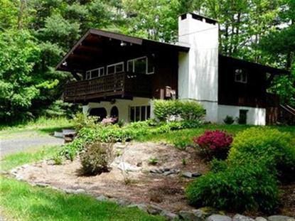 26 Riseley Road, Mount Tremper, NY