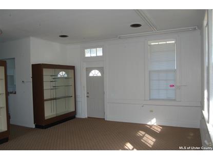156 Malden Turnpike Saugerties, NY 12477 MLS# 20135453