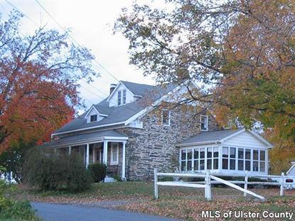 346 N. Elting Corners Rd. Highland, NY MLS# 20140222