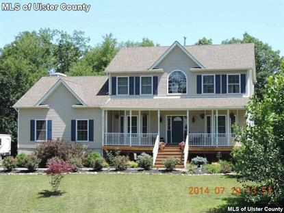 29 Glen Rock Circle Highland, NY MLS# 20140389