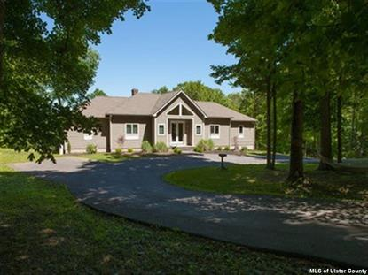 15 Elbow Lane Highland, NY MLS# 20140634