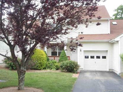 37 TWIN PONDS DRIVE Kingston, NY MLS# 20140703