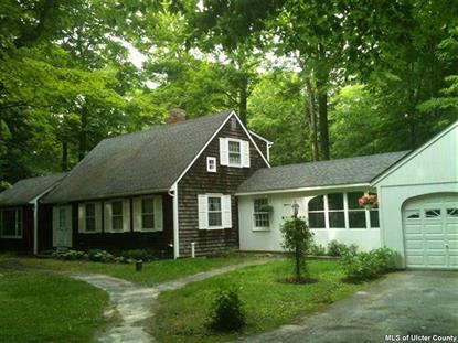 38 Ingalside Road Greenville, NY MLS# 20140956