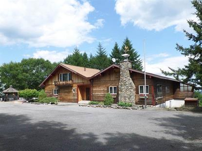 96 CAMP ADVENTURE ROAD Kerhonkson, NY MLS# 20141687