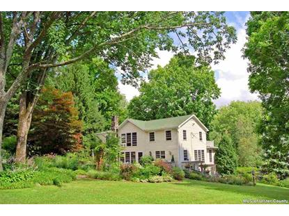 145 Ridgeview Road Kerhonkson, NY MLS# 20142206