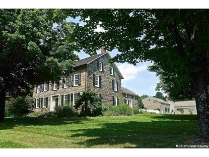 3 Dunn Farm Road Kerhonkson, NY MLS# 20142362