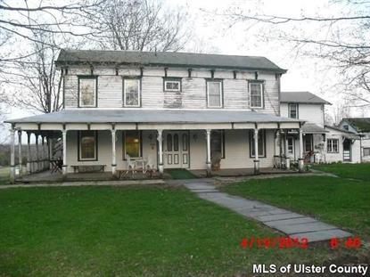305 Cairo Junction Road, Catskill, NY