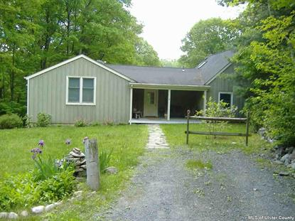 3 Shaft 2A Road Kerhonkson, NY MLS# 20142542